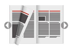 Online Broschüre